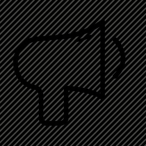 sound, soundsmiddlelevel icon