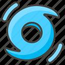 1f300, cyclone icon