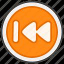 23ee, b, button, last, track icon