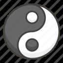 262f, a, yang, yi icon