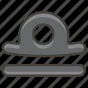 264e, a, libra icon
