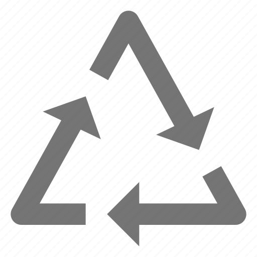 arrows, sync icon