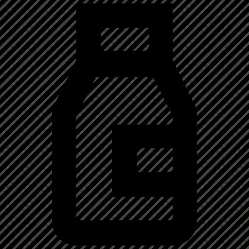 bottle, hospital, medicine jar, syrup icon