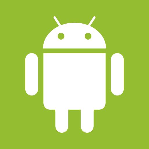 android, droid, os, robo, robot icon