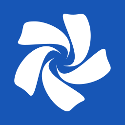 chakra, linux icon