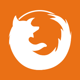 browser, firefox, firefox os icon