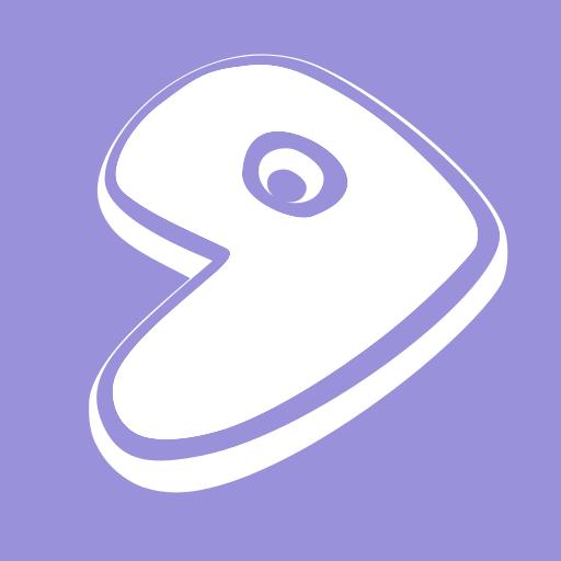 gentoo icon