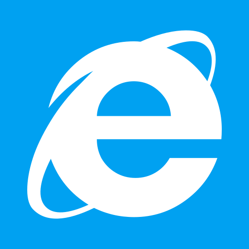 browser, explorer, internet, microsoft, ms icon