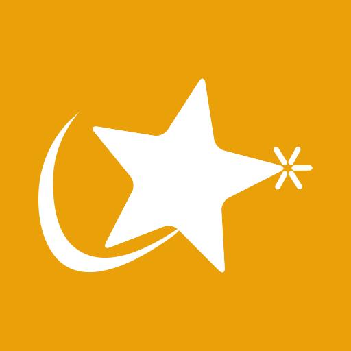 mandriva icon