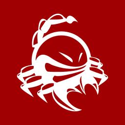 sidux icon