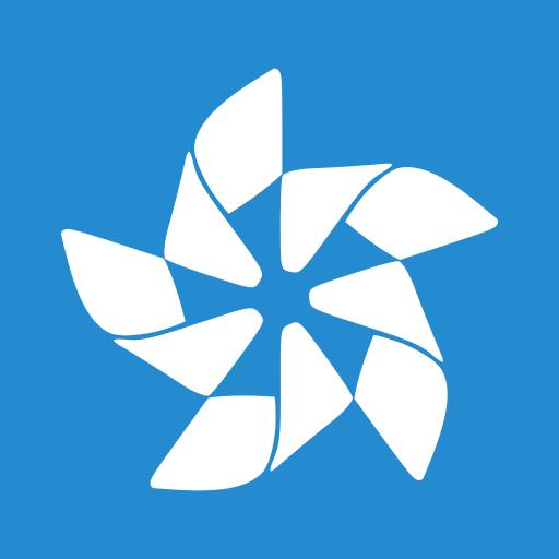 tizen icon