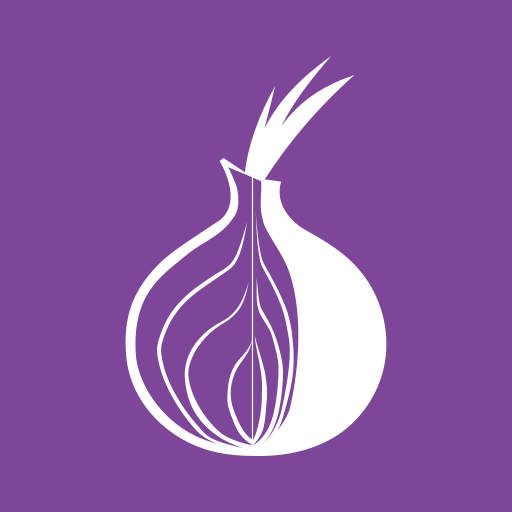 browser, hacker browser, onion, tor icon