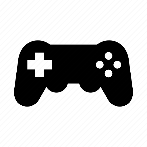 game, gamepad, play, system, ui icon