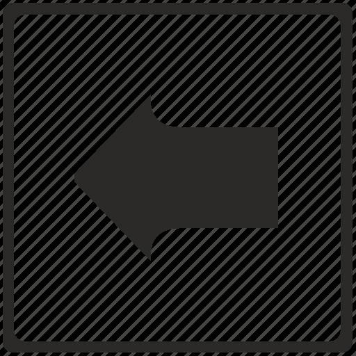 backspace, edit, format, paragraph, text icon