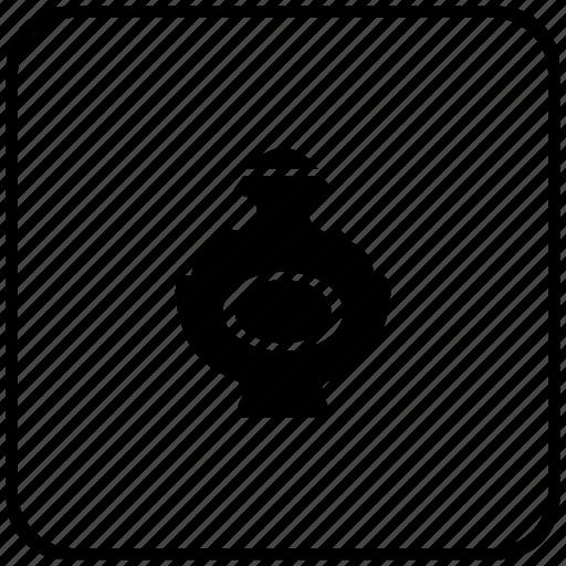 aroma, bottle, function, key, lady, parfume icon