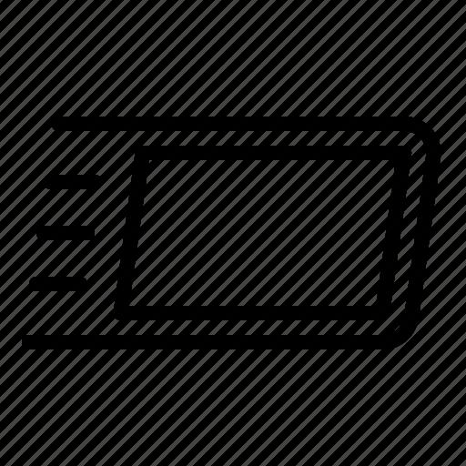 command, line, prompt, run icon