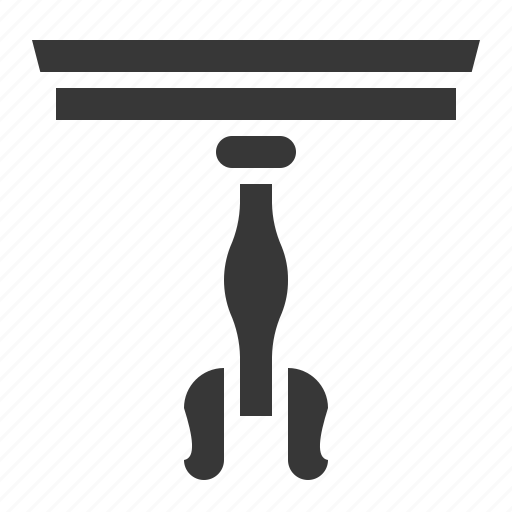 Chair, desk, furniture, interior, table icon - Download on Iconfinder