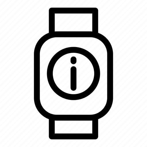 device, gadget, mobile, smart, support icon