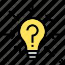 brainstorm, concept, creative, education, idea, knowledge, opinion