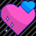 heart, love, passion, romance, romantic, shape, valentine