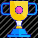 achievement, award, prize, success, trophy, win, winner