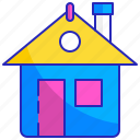 address, estate, family, home, house, housing, real