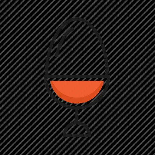 egg, food, kitchen, meal, restaurant icon