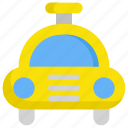 delivery, service, taxi, transport, transportation, vehicle icon