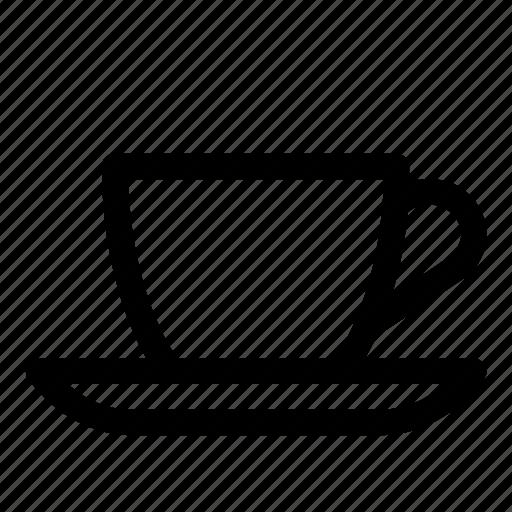 cup, hot drinks, tea, tea cup, tea party, tea steam, tea things icon