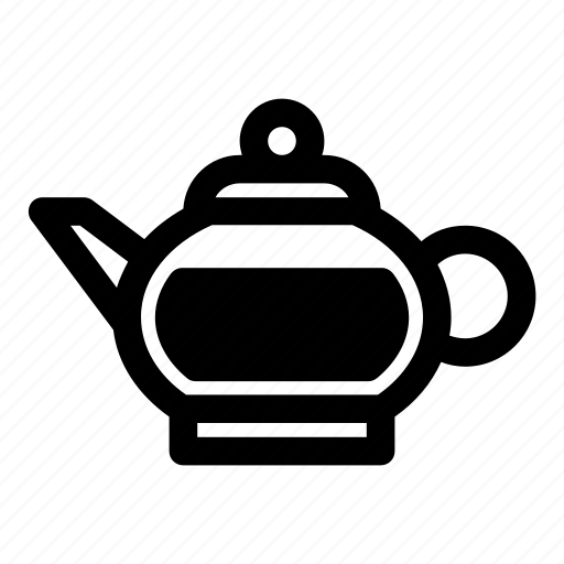 brewing, tea, tea brew, tea ceremony, tea party, teapot icon