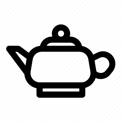 brewing, tea, tea brew, tea ceremony, tea party, teapot icon