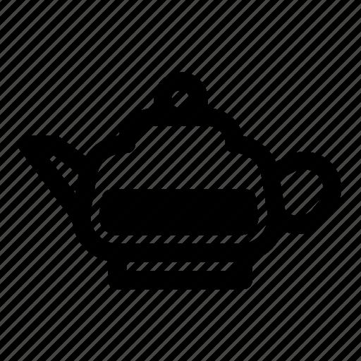 hot drinks, tea, tea brew, tea brewing, teapot icon