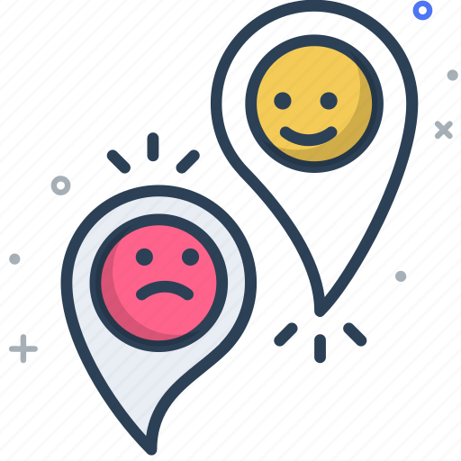chat, communication, conversation, feedback, group, message, talk icon