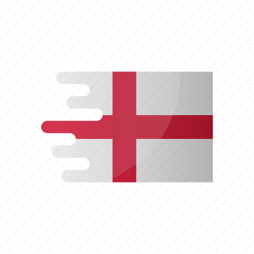 country, england, flag, group g, team icon