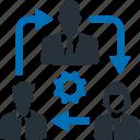 business, people, organization, management, group, team, teamwork