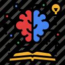 business, brainstorm, creativity, strategy, idea, think, management