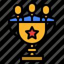 business, champion, goal, winner, award, trophy, cup
