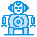 cnc, robotics, technology