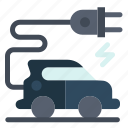 automotive, car, electric, technology, vehicle