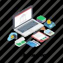 banking app, digital banking, e banking, online banking, online transaction icon
