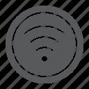 internet, network, signal, wifi