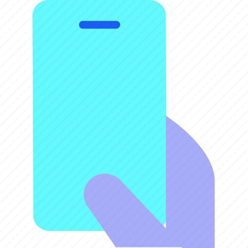 gadget, hand, mobile, phone, smartphone, technology, telephone icon