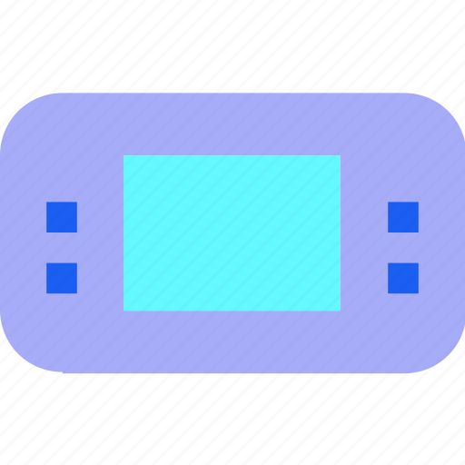 Console, gamepad, games, gaming, nintendo, technology, video icon - Download on Iconfinder