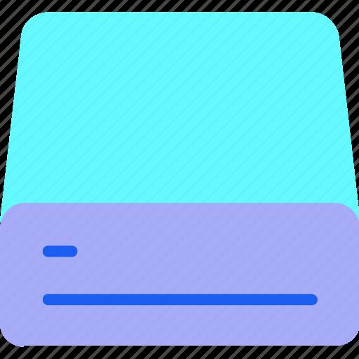 cloud, database, hardware, hosting, server, storage, technology icon