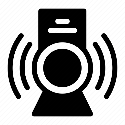 Call, camera, conversation, internet, video, webcam icon - Download on Iconfinder