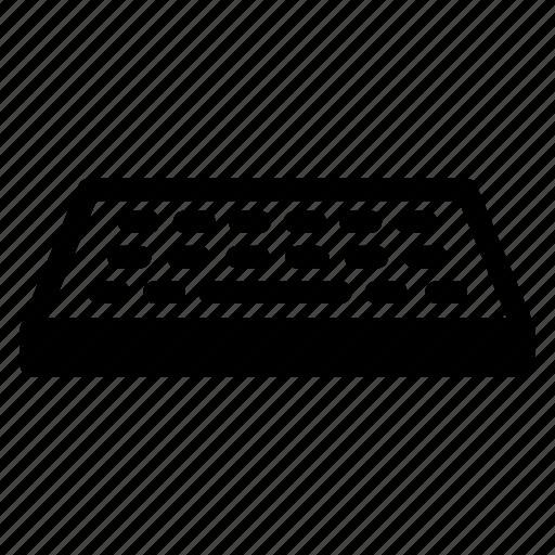 Code, computer, keyboard, keys, laptop, program, type icon - Download on Iconfinder