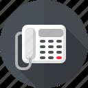 phone, telephone, call, communication, talk, technology