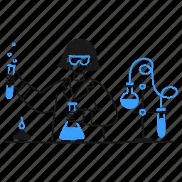 lab, experiment, laboratory, science, scientist, analysis, chemistry