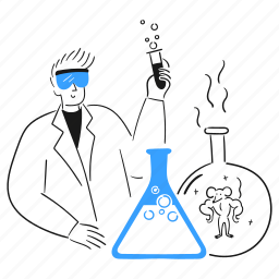 lab, experiment, science, scientist, analysis, chemistry, technology