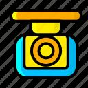 icon, color, 1, male